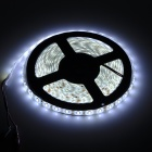 JRLED 72W 6000lm 5630 SMD LED Bluish White Waterproof Soft Light Strip