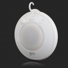 ATake ASP-689 Waterproof Bluetooth V3.0 Speaker - White