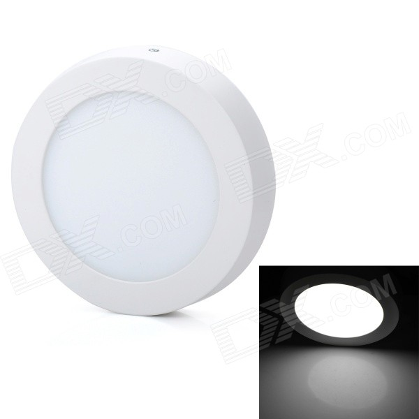 Marsing 12W 1200lm 60-SMD 2835 Cold White Panel Ceiling Lamp