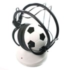 Soccer Style RF Stereo Wireless Headset