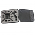 Waterproof Quadcopter Universal Backpack for DJI Phantom 1 / 2