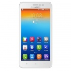 Lenovo S850 MTK6582 Quad-Core Android 4.4 WCDMA Bar Phone w/ 5.0
