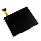 MP1.3 Replacement Phone LCD Screen for Nokia E71 / E72 / E63 - Black