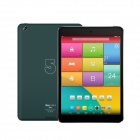 "FNF IFive mini4 7,9 ""IPS-Quad-Core-Android 4.4 Tablet PC w / 2 GB RAM, 32 GB ROM, Wi-Fi"