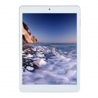 "FNF IFive Air 9.7"" IPS Quad-Core Android 4.4 Tablet PC w/ 2GB RAM, 16GB ROM, Wi-Fi - White"