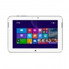 "FNF IFive MX2 8.9"" IPS Quad-Core Windows 8 64bit Tablet PC w/ 2GB RAM, 32GB ROM, Wi-Fi - White"