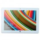 "Onda V102W 10.1"" Quad-Core Windows 8 Tablet PC w/ 2GB RAM, 32GB ROM, Wi-Fi, GPS - White"