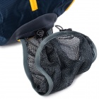 Naturehike-NH Ergonomic Sports Shoulders Bag Backpack - Deep Blue