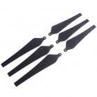 1340 Folding Carbon Nylon 3-Blade Propeller Prop CW/CCW for RC Multicopters (1 Pair / 3CW, 3CCW)