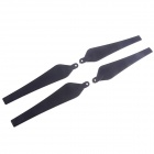 1245 Folding Propeller Prop CW/CCW for RC Multicopters (4 PCS)