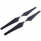 1245 Folding Propeller Prop CW/CCW for RC Multicopters (4PCS)