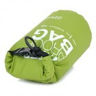 NatureHike Outdoor Drifting Waterproof Storage Bag - Green (2L)