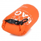 NatureHike Outdoor Drifting Waterproof Storage Bag - Orange (2L)