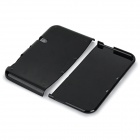 Protective TPU Full Body Case for 3DSXL - Black