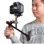 Aputure V1 Carbon Fiber Video Grip Stabilizer / Holder - Black