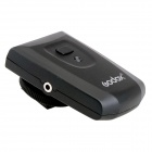Godox RT-04 4-CH Wireless Studio Flash Trigger + Receiver - Black