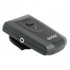 Godox CT-04 Wireless Flash Trigger Transmitter + Receiver Set - Black