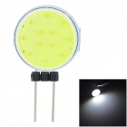 50~160lm COB LED Light Source Module