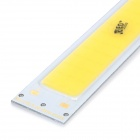 JRLED 8W Neutral White Light LED Light Source Module (DC 9~11V)
