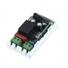 ZnDiy-BRY 1-CH control remoto del interruptor + Kit Individual Controller Button