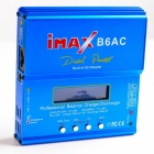 iMAX B6AC 2.6