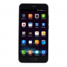 "Elephone P5000 Android4.4 Octa-core 3G Phone w/ 5.0"" FHD OGS, 2GB RAM,5350mAh, Finger Scanner, NFC"