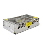 12V 20A Switching Power Supply - Silver