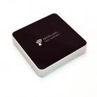 HIFI Air Music Box Wi-Fi Power Amplifier for iOS Android Windows Phone / Tablet - White