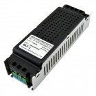 24V 5A Switching Power Supply - Black (AC 100~240V)