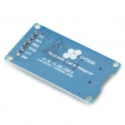 DIY Micro SD Read & Write Module - Deep Blue