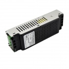 5V 18A Switching Power Supply - Black
