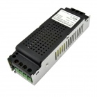 12V 8.3A Switching Power Supply - Black (AC 100~240V)