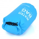 NatureHike Sports Drifting Waterproof Storage Bag - Sky Blue (5L)