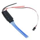 2-6S Li-Po OPTO ESC Controllers for Brushless Motor Muticopter