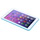 "Colorfly G708 7"" android octa-core tablet 1GB RAM, 8GB ROM - wit"
