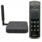 MINIX NEO X8-H Plus 2160P Quad-Core Android 4.4.2 Google TV Player + Measy GP830 Air Mouse (2GB RAM)