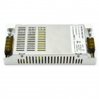 NXXL-2410 Aluminum 240W 10A 24V Switching Power Supply - Silver