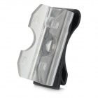 EDCGEAR Detachable PC Holster for EDCGEAR AAA Signal Lamp/GLO