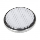 CR1625 3V Ultrathin Lithium Cell Button Batteries - Silver (5 PCS)