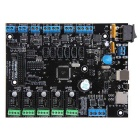 Geeetech RepRap MightyBoard Rev E for 3D Printer Control Board - Black