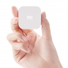 Xiaomi Android Google TV Player w/ 1GB RAM, 4GB ROM, Wi-Fi, BT - White