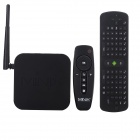 MINIX NEO Z64 + КР11 Android 4.4.4 Quad-Core Google TV Player ж / 2GB оперативной памяти, 32 Гб ROM, BT + Air Mouse