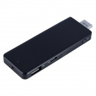 N1 windows 8.1 / android mini PC dongle w / RAM 2 GB, 32 GB ROM, wifi, EU