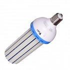 WaLangTing E40 100W LED Bulb White Light 6500K 11000lm 546-2835 SMD - White (AC 90~265V)