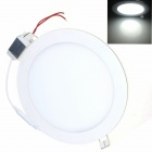 CXHEXIN MB18W-Y 18W Ceiling Lamp White Light 6500K 1600lm 36-SMD 5630 LED (85~265V)