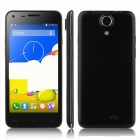 "MINI809T Android 4.4 Quad Core 3G Phone 4.5"", 4GB ROM, GPS,  Wifi, Bluetooth - Black"
