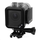 SJCAM M10 12.0 MP 1080P Full HD Sport Digital Video Camera - Black