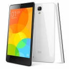 Xiaomi Redmi Note Quad-Core Android 4.2 4G Bar Phone w/ 5.5