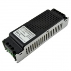 24V 4A Switching Power Supply - Black (AC 100 ~ 240V)