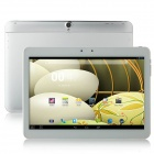 "SOSOON X11 Quad-Core 10.1 ""IPS Android 4.2 Telefon 3G Tablet PC w / 1 GB RAM, 16 GB ROM, Bluetooth"